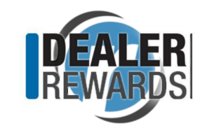 Dealer Rewards